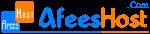 AfeesHost