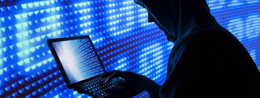Websites Vulnerable To Hackers